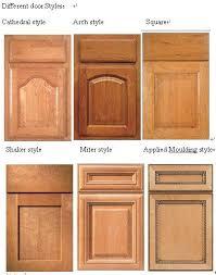 oak kitchen cabinet doors s cherry wood kitchen cabinet doors uk
