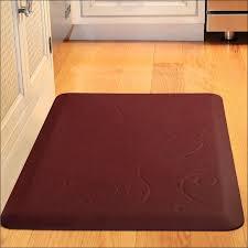 Apple Kitchen Rugs Kitchen Gel Kitchen Floor Mats 5x7 Kitchen Rug Accent Rugs