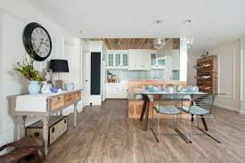 most organized home in america 5 things we learned from the most organized home in america rl