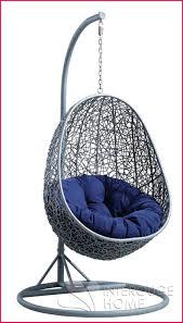 chaise suspendu chaise suspendu 54673 fauteuil suspendu leguide soldes été 2015