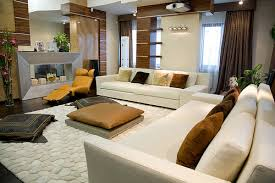 Modren Best Interior Designs M In Design Inspiration - Best interior design houses