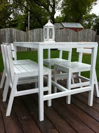 Furniture Lowes Rocking Chairs Glider - furniture ana white adirondack chair adirondack rocking chair