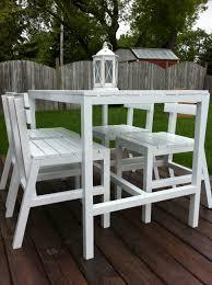 Gliding Adirondack Chairs Furniture Ana White Adirondack Chair Adirondack Rocking Chair