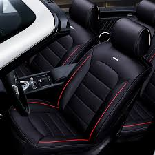 Toyota Camry Interior Parts Four Seasons General Car Seat Cushions Car Pad Car Styling Car
