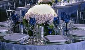 royal blue and silver wedding wedding inspirations royal green and silver wedding