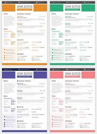 10 creative resume free psd templates phire base v 7