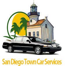 Town Car Rental Limo Rental San Diego Serivices U2013 Party Bus U0026 Wedding Limo Service