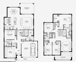 five bedroom home plans 5 bedroom house plans smallhomelover com 2 small home lover five