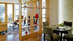 Room Dividers Cheap by Modern Room Dividers Cheap Partition Wooden Almost All Of Room