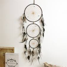 compare prices on wind chime handmade online shopping buy low