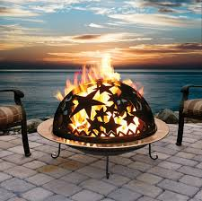 Blue Rooster Chiminea Review Our Review Of The 3 Best Copper And Aluminium Cast Chimineas