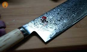 worlds best kitchen knives best kitchen knives in the world gift guide knife worlds best