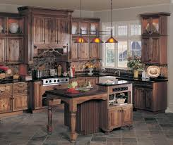design your dream kitchen kitchen design ideas