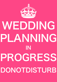 planning a wedding why you should include personal in your wedding budget