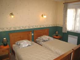 chambre d hote picardie bord de mer ambiance bord de mer chambres d hotes à gravelines clévacances