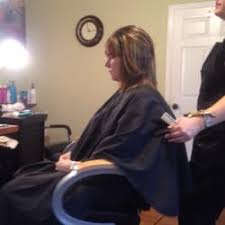A Place Spa Spa At Bell House Day Spas 74 E Salisbury St Pittsboro Nc