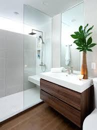 cool bathroom designs design for bathroom modern design bathrooms of well modern