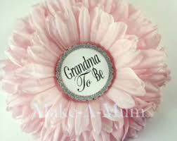 in baby shower baby shower pin etsy
