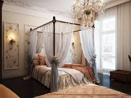 White Romantic Bedrooms Romantic Bedroom Ideas For Couples White Pink White Laminated