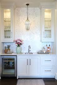 Bar Kitchen Design 25 Best House Bar Ideas On Pinterest Bar Designs Bar And