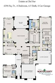 new home floor plans free baby nursery floor plans for new homes sample floor plans for