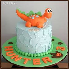 dinosaur baby shower adorable dinosaur baby shower theme ideas cutestbabyshowers