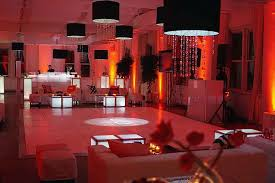 sweet 16 theme sweet sixteen event space on fifth avenue nyc midtown loft terrace