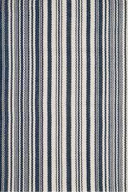 kitchen faucets denver target indoor outdoor rugs roselawnlutheran