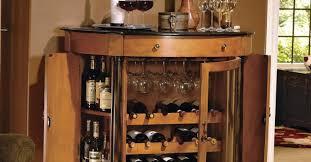 particle board kitchen cabinets bar trendy corner liquor cabinet 141 plans on modern home