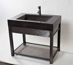 pedestal sink vanity cabinet pedestal sink vanity with storage tags 99 breathtaking pedestal