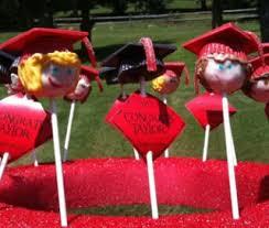 graduation party ideas san diego