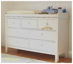 Nursery Dresser With Changing Table Dresser Fresh Changer Dresser Changer Dresser
