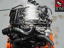 tacoma lexus engine swap toyota v8 engine ebay