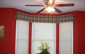 living room modern window treatment patterns to sew decorative