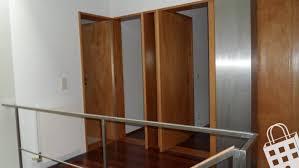 Haus Kaufen O Haus Kaufen Esposende 241117