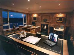 executive office executive office luxury life style pinterest office room