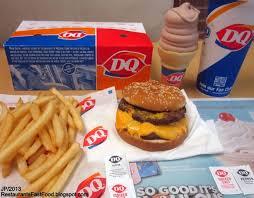64 best fast food restaurants images on fast food