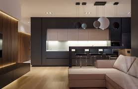 extra room in house ideas apartments a pair of stylish apartments that put their extra