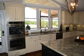 Kitchen Cabinets Knoxville Kitchen Gallery Tn Knoxville Kitchen Remodeling