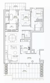 282 best space planing layout images on pinterest floor plans layout