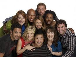 55 best sketch comedy type tv shows images on pinterest tv