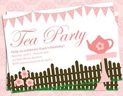 144 best birthday party ideas for hana images on pinterest