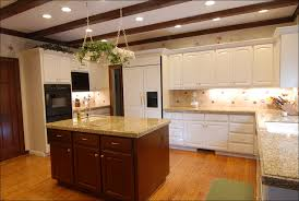 kitchenaid cabinet hardware insurserviceonline com