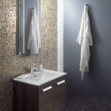 bauhaus bathrooms furniture ranges