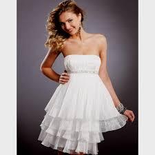 pretty short dresses for juniors naf dresses