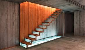 Basement Stairs Design How To Build Basement Stairs Ideas