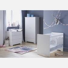 chambre bebe complete pas cher bon chambre bebe complete blanc laque galerie avec chambre bébé pas