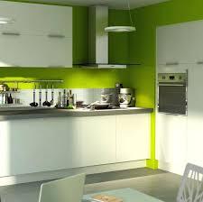 cuisine verte anis cuisine verte et blanche cuisine cuisine best inspirations photo