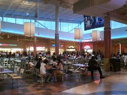arundel mills mall thanksgiving hours potomac mills wikipedia
