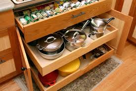 kitchen storage ideas for pots and pans drawers pots and pans kitchen storage pots and pans kitchen